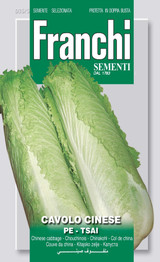 Chinese Cabbage Pe -Tsai