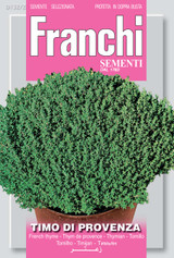Thyme of Provence