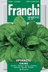 Spinach Viking