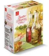 Bormioli Olive oil & Vinegar pourer