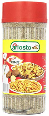 Ariosto potatoes 1Kg Catering Pack *UK only*