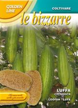 Luffa / Loofah
