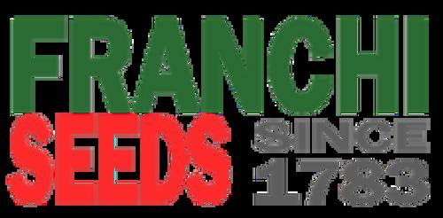 Franchi Seeds 1783