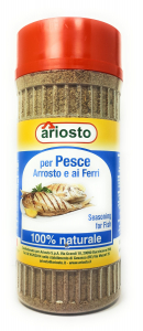 Ariosto 1Kg for fish UK Only