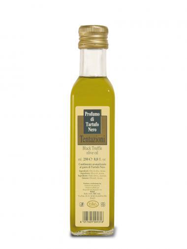 White Truffle oil 55ml - UK Only