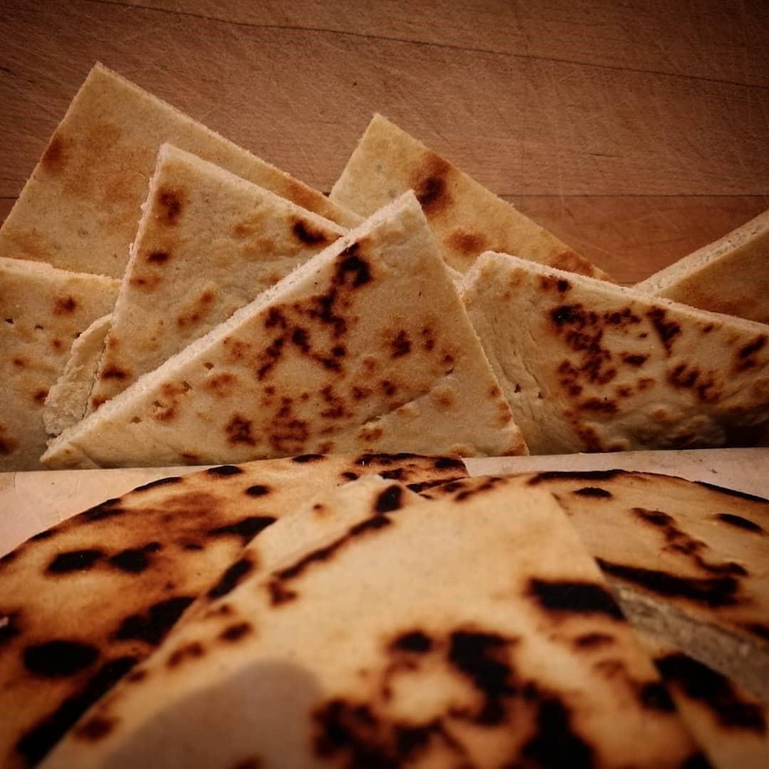Medieval Cannoli / Pastry Flour Maiorca - 1KG Exp 15/10/21 *Save £1.89*