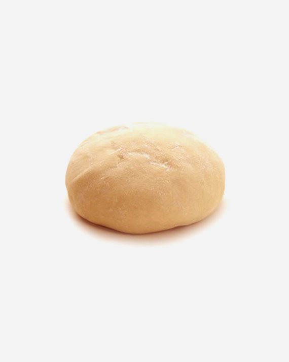 190g Frozen Dough Balls for pizza or large rolls *Call Order Collect*