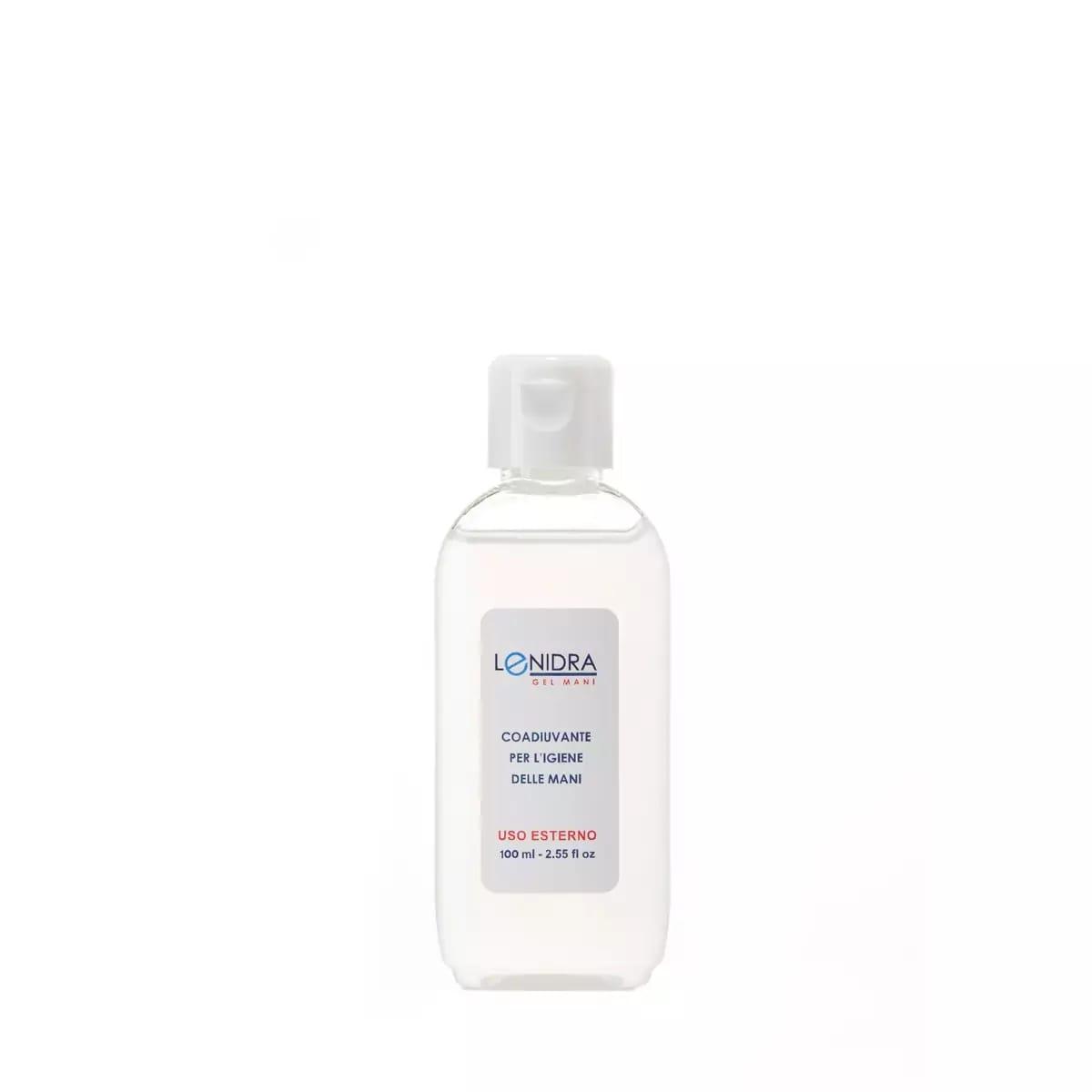 Diadema - antibacterial hand gel