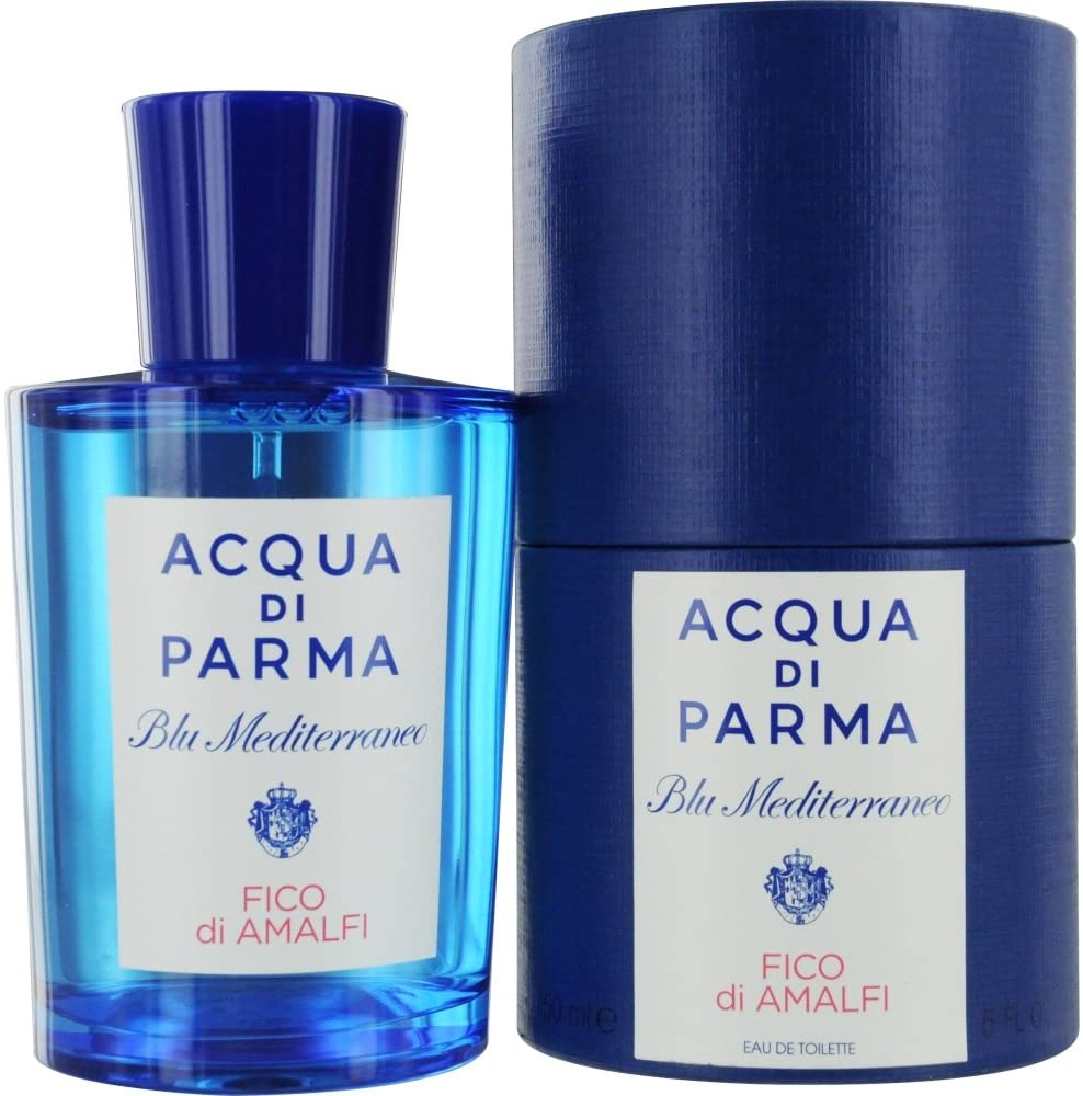 Acqua di Parma – Mediterraneo Amalfi Fig 'Fico di Amalfi'  50ml UNISEX