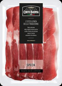 prosciutto di Parma ham ** Collection only item**