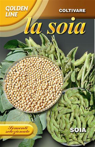 Edamame Bean Soya 100g Box UK Only