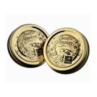 Bormioli 70mm Lids 2pack for 0.25-0.50L jars