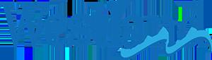 Westland Boat Covers Logo