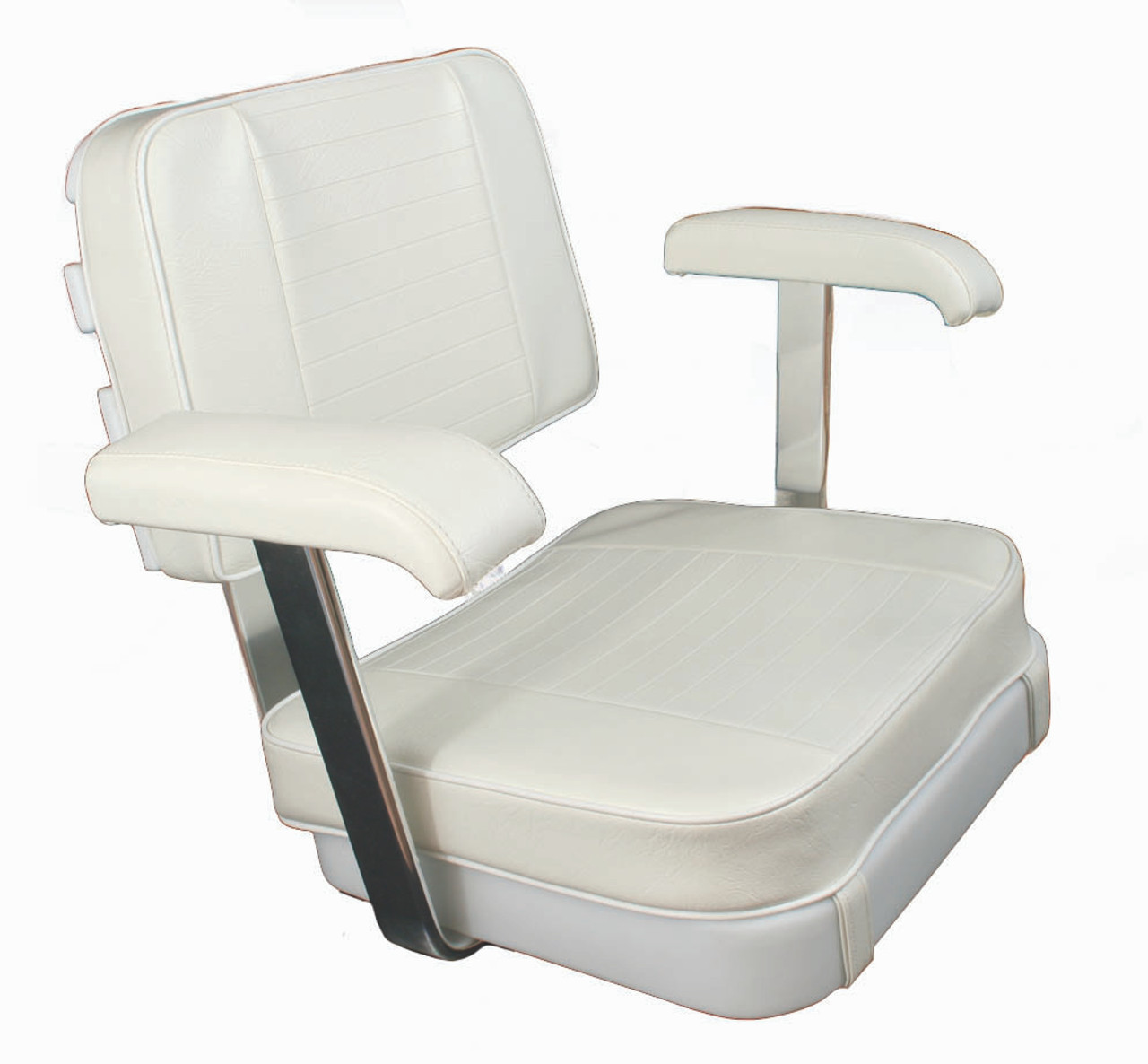 Captain Boat Seats >> Todd Gloucester Series Captain Boat Helm Seat Slider Package Available