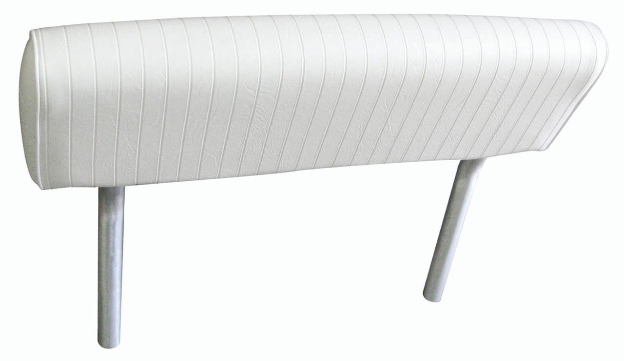 Remarkable Todd Leaning Post Backrest 2201 Inzonedesignstudio Interior Chair Design Inzonedesignstudiocom