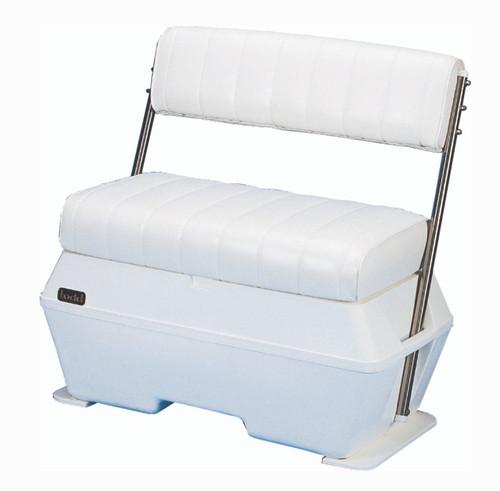 Pontoon Boat Seats   SavvyBoater
