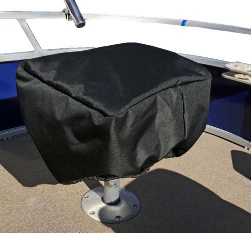 Boat Seat Vinyl   Boat Seat Upholstery   Marine Vinyl Fabric