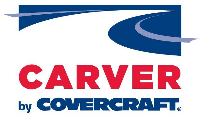 carver-logo-large.jpg