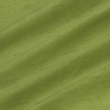 Mizuna Green Silk Lampshade, James Hare Astor
