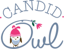 Candid Owl Limited