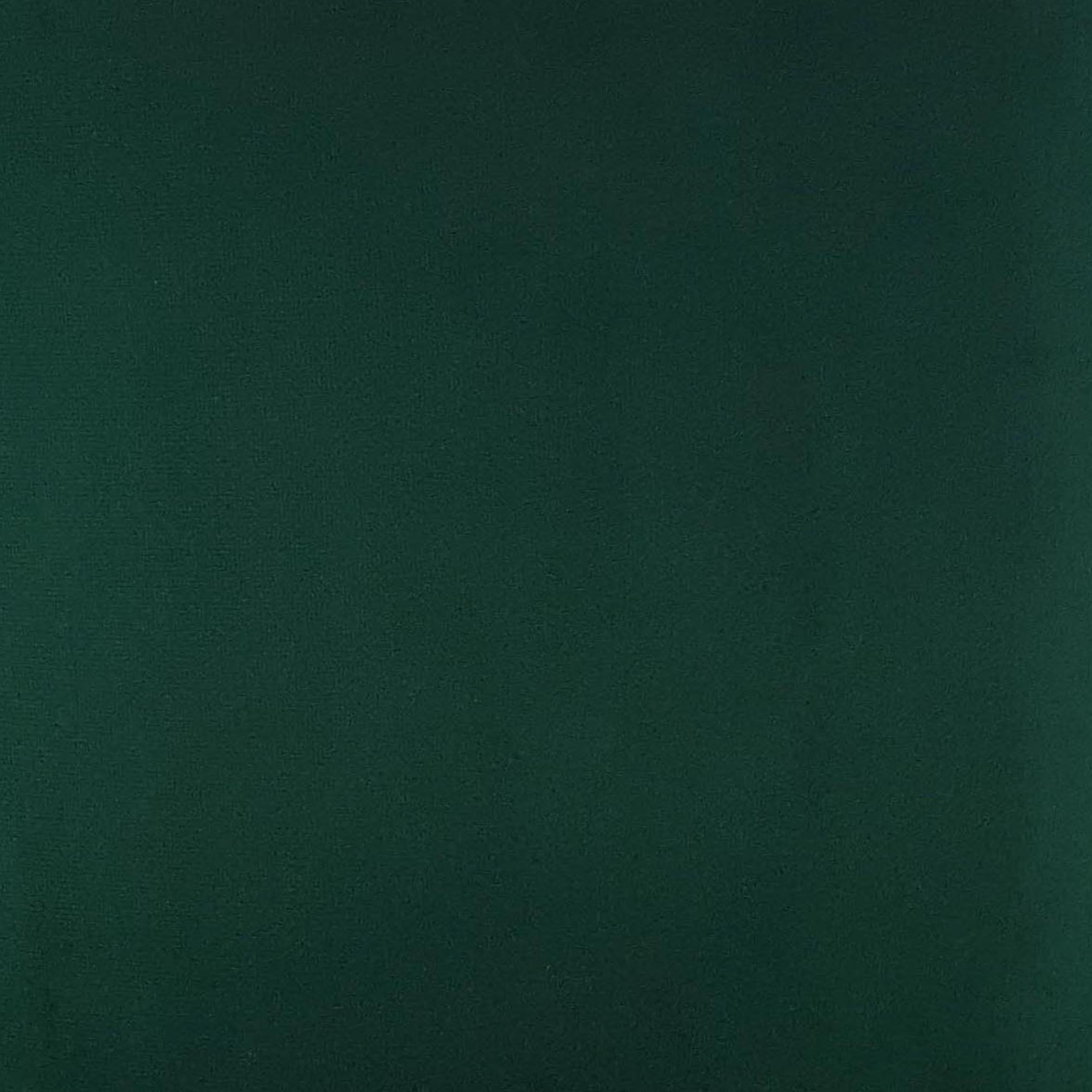 Dark Green Velvet to Purchase By the Metre