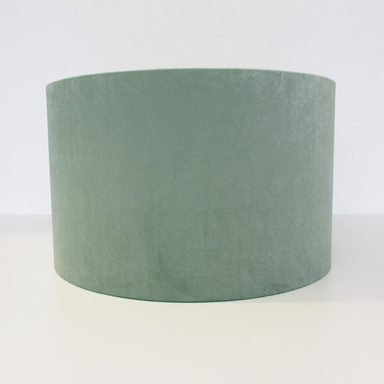 Mint Velvet Lampshade