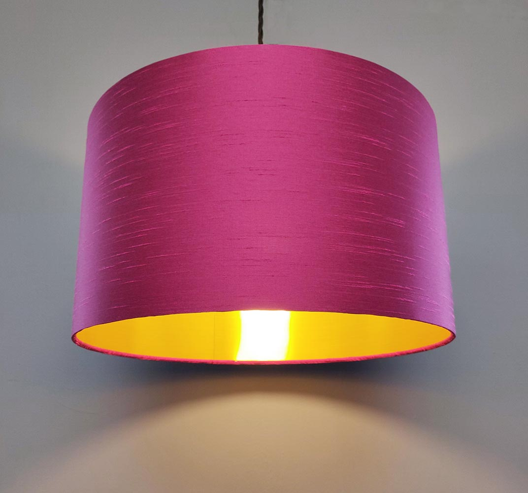 boutique-pink-silk-lampshade-with-gold-lining.jpg