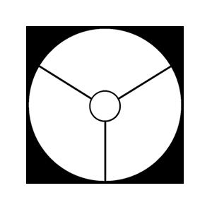 circular-lampshade-ring-300px.png