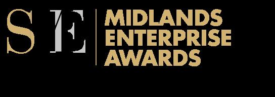 midlands-enterprise-awards-logo.png