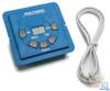 Walthers Cornerstone HO 933-2320 Turntable Control Box
