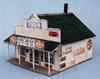 Blair Line HO 180 Blairstown General Store Kit