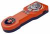 Lionel O 6-83071 LionChief Universal Remote