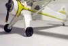 Osborn Model Kits N 3079 DHC-2 Beaver Landing Gear Kit (d)