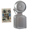 Circuitron 800-5700 BR-1 Bell Ringer Circuit