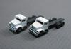 Showcase Miniatures Z 4006 I Type Builder's Pack Kit (2) (d)