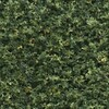 Woodland Scenics T49 Blended Turf, Green