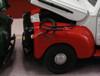 American Heritage Models O 43-952 Jumper Cable Set