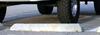 BLMA N 611 Concrete Automobile Car Stops (24)