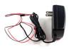 MRC 025201 Light Genie Power Supply, 12V-2 Amps