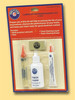 Lionel O 6-62927 Lubrication and Maintenance Kit