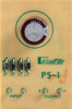 Circuitron 800-5301 PS-1 Filtered and Regulated AC to DC Converter