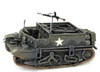 Artitec HO 387.123 UK Universal Carrier