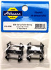 "Athearn HO 90386 Roller Bearing Truck, 36"" Wheels (1 Pair)"