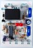 Circuitron 800-5410 AR-1CC Reverse Loop Controller