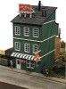 JL Innovative Design N 210 Woody's Tavern Kit