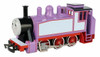 Bachmann HO 58816 Rosie with Moving Eyes (Thomas & Friends Series)