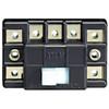 Atlas 56 Switch Control Box