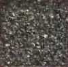 Chooch 8710-2 Textured Coal Sheets (2) Medium Grade (All Scales)