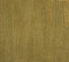 CreateFX 79410 Acrylic Pine Wash (1 oz. Bottle)