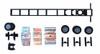 Herpa HO 005383 Truck Builder's Kit